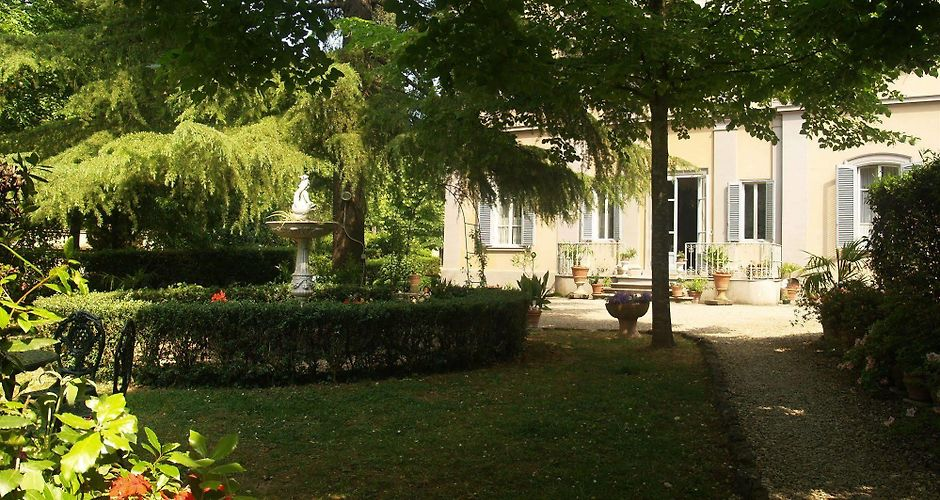 residence i colli florence rh hotels florence org